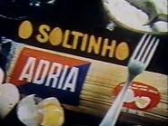 Adria PS TVC 1976