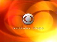 CBS 1998 3