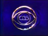 Cbs 1978 3