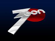 ECN 30th Anniversary Ident