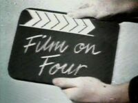 Film on four orignal ident a.jpg