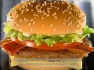 McDonalds PS TVC Summer 2003-2004