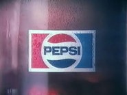 Pepsi AS TVC 1974