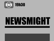 RWN Newsnight slide 1947