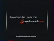 Roterlanie Telecom 2000 TVC 2
