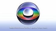Sigma - Responsibilidade Social - 2008