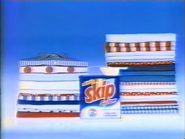 Skip Micro System RLN TVC 1991 A