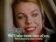 Anglosovic Airways AS TVC 1980 2