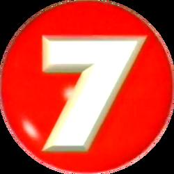 Canal 7 Mendocia (Logo 1997).png