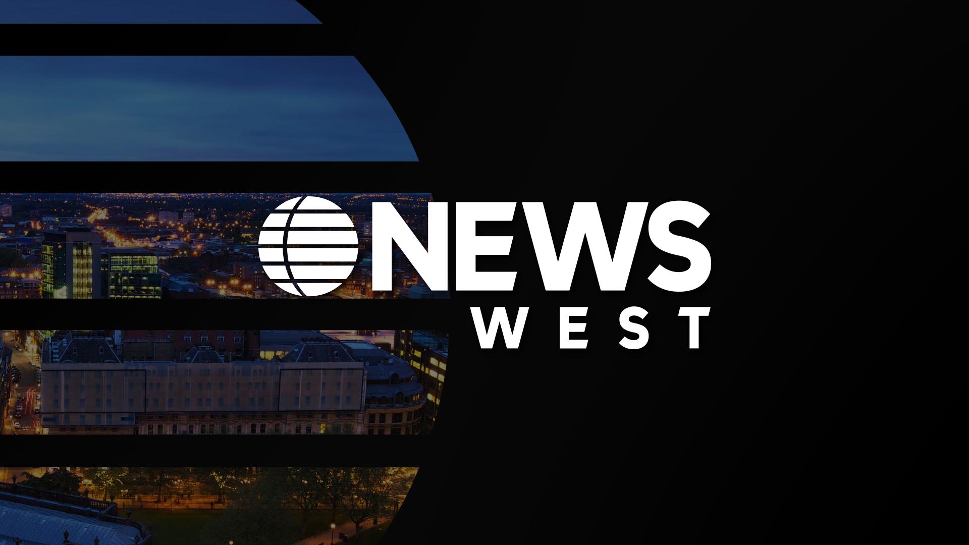 Centric News West