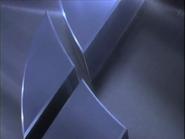 Centric sting - Steel 2 - 1994