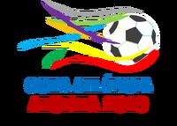 Copa Atlánsia 2019 bid.png