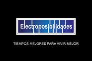 ELECTROPOSIBILIDADES 1997