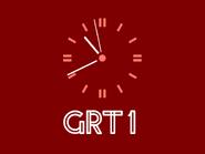 GRT1 clock - 2010 - 1984