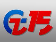 GTC 1986 ID (15th Anniversary)