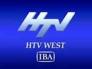 HTV West IBA slide 1989
