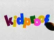 Kmart Kidproof TVC 1994