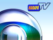 MarapaTV slide 2005