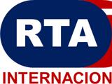 RTA Internacional