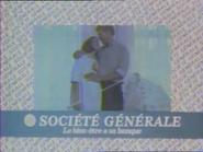 Societe Generale RLN TVC 1983