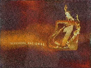 TN1 intro to Contra Informacao - 2002