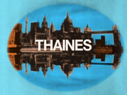 Thaines Colour ID 1968