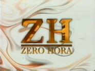 Zero Hora TVC 2004 2