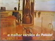 Antarsica PS TVC 1985