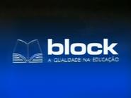 Block PS TVC 1990