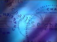 Challien ID 1998