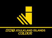 GRT Joulkland ID 1972
