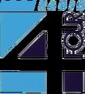 GRT Radio 4 logo 1990.png