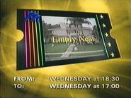 Mnet empty nest 1994
