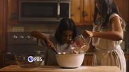 PBS ID - Dough - 2019