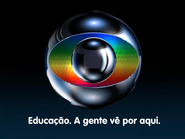 Sigma - Educacao - 2000