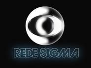 Sigma ID 1982