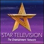 Star Television (Reitanna)