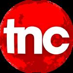 TNC Mundo 1996.png