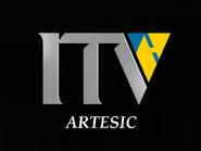 Artesic ID - ITV Generic - 1989