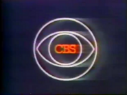 CBS 1974 2