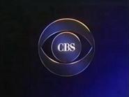 CBS ID 1987