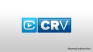 Cardinavision 2018 ID