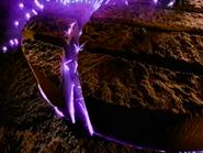 Centric Sting - Sparks (Purple) - 1997
