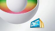 DFTV slide 2015