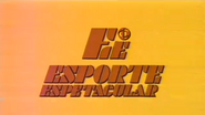 EE intro 1978 wide