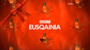 GRT Eusqainia ID - Robins - Christmas 2013