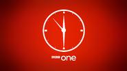 GRT One clock 2006