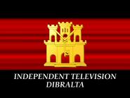 ITD 1989 Generic ID frontcap
