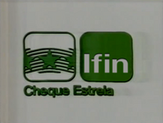 Ifin EPT sponsor 1985