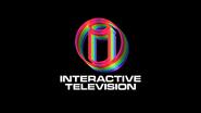 Interactive Television Ident 1978 Remake